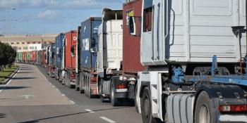 Sin respuesta Ministerio Transportes convocatoria paro