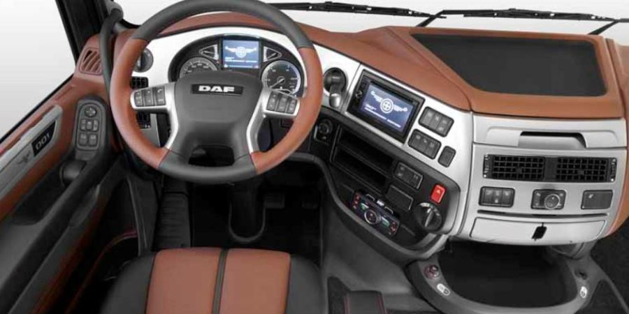 Ayudas para la compra de vehículos nuevos para el transporte