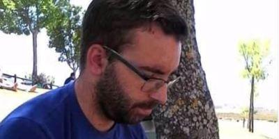 El camionero portugués estaba desaparecido está detenido en Francia