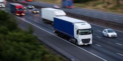 Bulgaria recurrirá el Paquete de Movilidad ante el TJUE