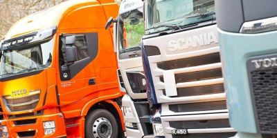 Medidas de reactivación económica para hacer frente al impacto del Covi-19 en el transporte