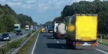 Los países de Europa del Este continúan con su ofensiva contra el Paquete de Movilidad