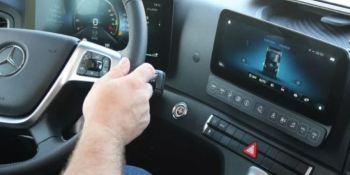 Por qué es importante la evaluación de las habilidades del conductor