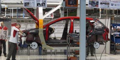 Seat invertirá 5.000 millones hasta 2025 en nuevos proyectos en Martorell