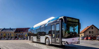 Solaris cierra 3 contratos por más 30 millones