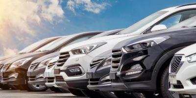 Claves para ahorrar en el seguro del coche