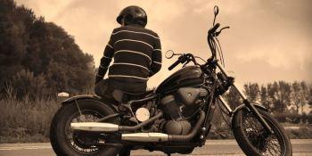 Cómo cambiar de nombre de una moto completamente online, rápidamente y con efectividad garantizada