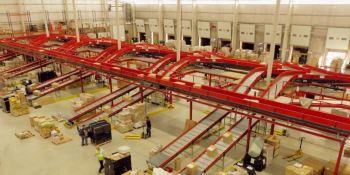 Crece la oferta de centros logísticos en alquiler y caen los precios