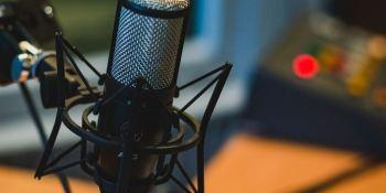El podcast semanal de Diario de Transporte