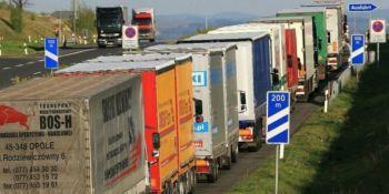 El nuevo paquete de movilidad trae consigo un registro de antecedentes penales