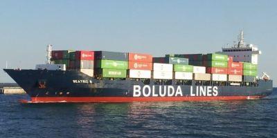Unilloyd adquiere las sociedades del grupo español Boluda