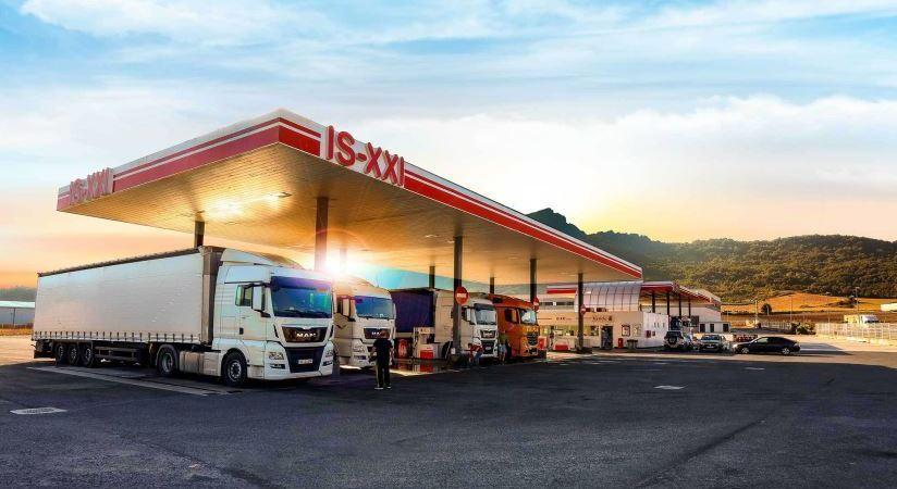 Cepsa refuerza su presencia en el mercado con la adquisición de las gasolineras IS-XXI