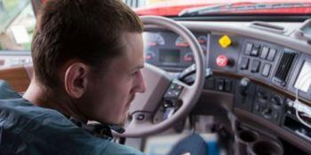 Conductores profesionales: ¿Se apuesta por los jóvenes?
