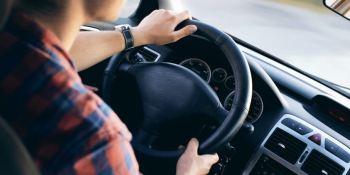Consejos para conductores nóveles que desean sacarse el carnet de conducir