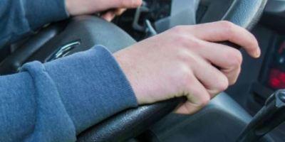 Los cambios previstos en el nuevo Reglamento General de Conductores