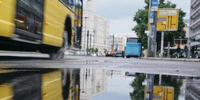 Los organismos europeos de viajes y turismo piden un enfoque coordinado de la UE sobre restricciones de viaje