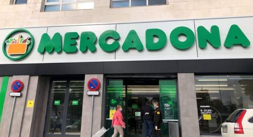 Mercadona despide a un empleado por comprar cuatro bandejas de pollo que había rebajado