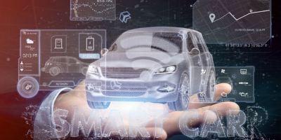 Toyota Insurance Services se une a la plataforma de scoring de riesgos de Swiss Re ADAS