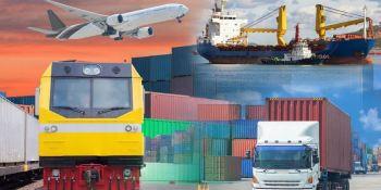 El sector del transporte pide un marco de la UE sobre la gobernanza de los datos B2B