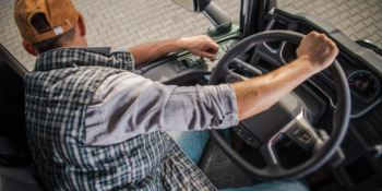 La culpa no es de los conductores asalariados