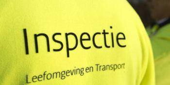 Multa de 12.000 euros a una empresa porque los conductores realizaban el descanso semanal en la cabina