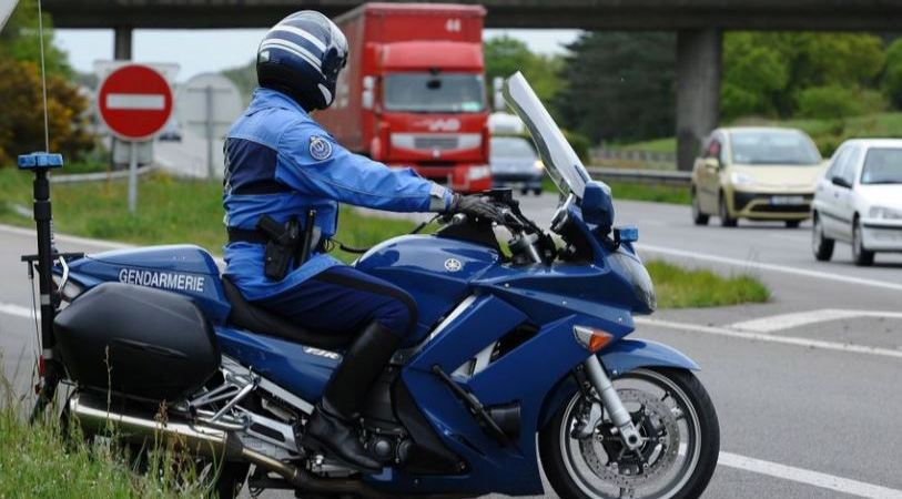 Francia modifica los tiempos de conducción y descanso para el transporte