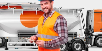 ¿Eres conductor profesional y buscas un cambio relacionado con el transporte? 5 profesiones en las que formarte