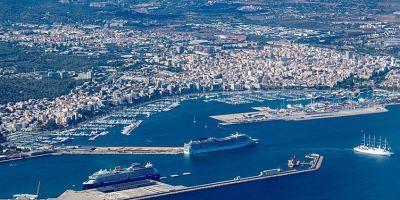 Green Hysland en Mallorca recibirá fondos de la UE