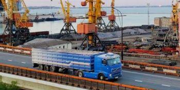 BSEC incrementa el comercio un 50% con los permisos de transporte por carretera