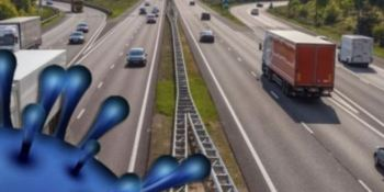 El sector del transporte en tiempos de COVID 19