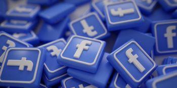 Facebook pone en periodo de prueba a los grupos que violen repetidamente las normas