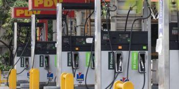 3 distribuidores de combustible italianos cierran las gasolineras