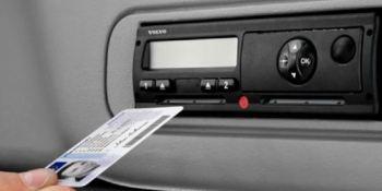 Condenada una empresa de transportes a pagar 3.570 euros a un conductor