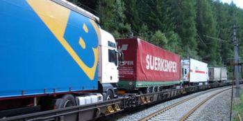 El Año Europeo del Ferrocarril comienza el 1 de enero