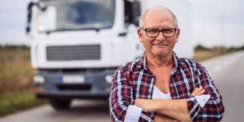 La edad legal de jubilación sube a 66 años desde mañana y la pensión se calculará con 24 años cotizados