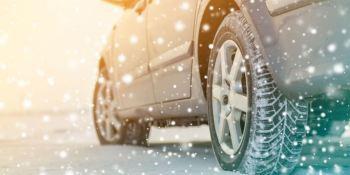 ¿Cómo afecta el frío a los neumáticos y cómo debemos cuidarlos? 8 claves