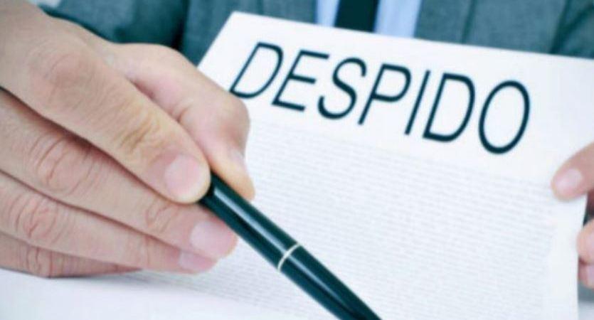 CC.OO. pide restringir el despido con mecanismos para controlar sus causas y elevando su coste