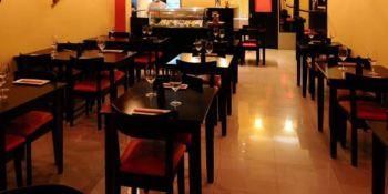 FETRAM reivindica el acceso al comedor para los conductores profesionales en Galicia