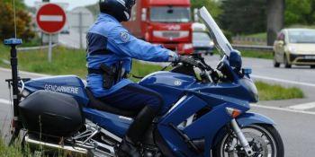 Francia publica las restricciones para camiones en 2021