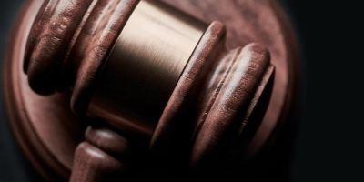 Fraude del Toll Collect: Derecho a reembolso a los transportistas de los peajes en Alemania