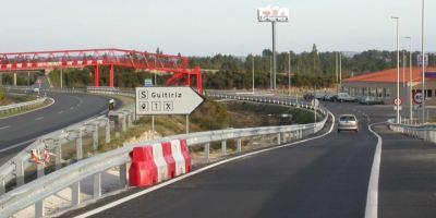 La Xunta de Galicia niega unos servicios mínimos de restauración a los conductores profesionales