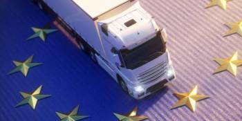 La aplicación del Paquete de Movilidad en la Unión Europea