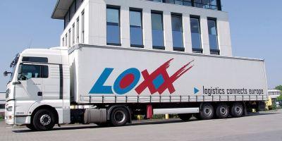 Rhenus adquiere al operador logístico alemán LOXX