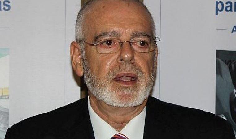 Filomena: Los transportistas, una vez más, los grandes olvidados. Julio Villaescusa