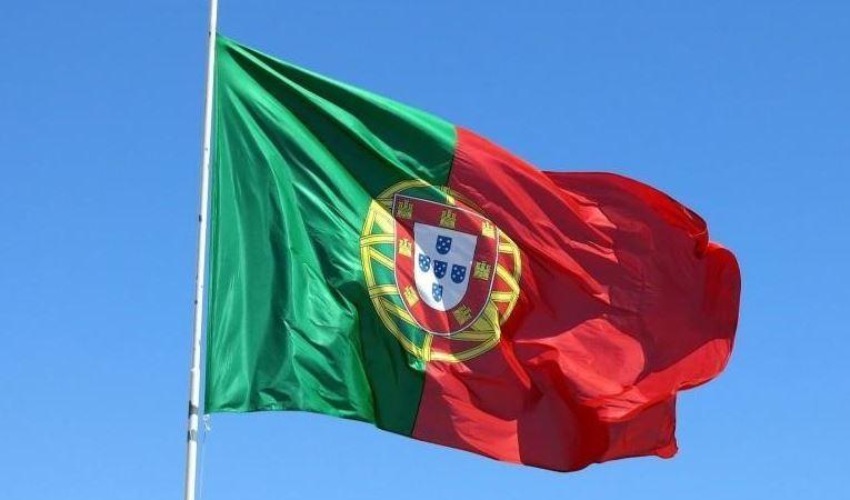 Nuevo certificado de desplazamiento para circular por Portugal