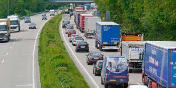 ASTIC celebra que el Consejo Europeo reconozca la importancia del transporte internacional por carretera