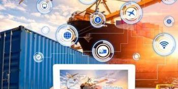 España necesita una logística eficaz, eficiente y coordinada para ser un país más competitivo