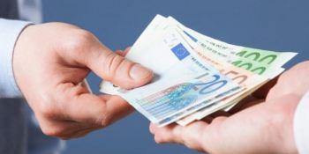 Las diferencias entre los salarios mínimos de los países de la UE
