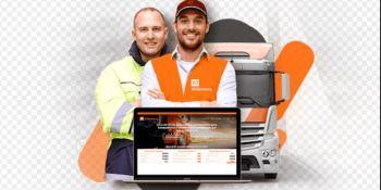 Transportes comunica al Defensor del Pueblo que permitirá la formación online en los CAP Continua e Inicial