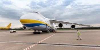 Rhenus abre nuevos mercados en Alemania al comprar los centros de transporte de BLG Logistics